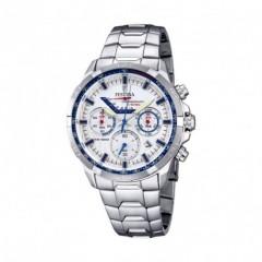 Reloj Festina Hombre Chronograph, F6836/2