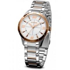 Reloj Duward BASIC Lady Señora, D25307.81