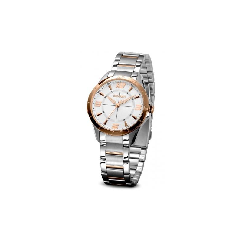 c5c23d511900 Reloj Duward BASIC Lady Señora