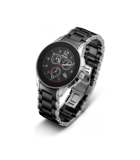 Reloj Duward CERAMIC Talavera Señora, D27501.02