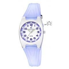 Reloj Calypso Niña k6042/E