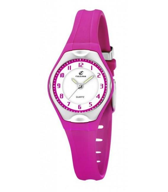 Reloj Calypso Niña k5163/K