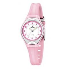 Reloj Calypso Niña k5163/L