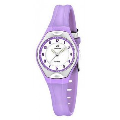 Reloj Calypso Niña k5163/N