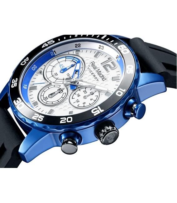 Reloj Viceroy Hombre Real Madrid, 40967-05