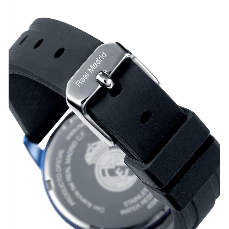 d7d19251a9be Reloj Viceroy Caballero Real Madrid, 40967-05 - Taffeit