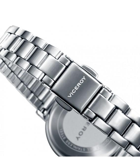 Reloj Viceroy Cadete, 40397-55