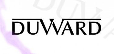 Relojes Duward