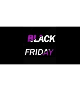 Joyas Black Friday