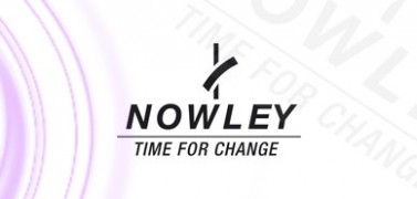 Comprar Nowley