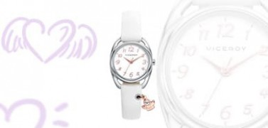 Reloj Viceroy Niña