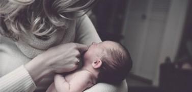 Joyas de plata mama