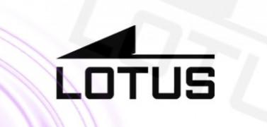 Comprar Lotus