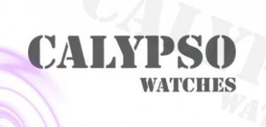Comprar Calypso