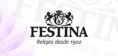 Comprar Relojes Festina online