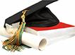Diploma Joyas