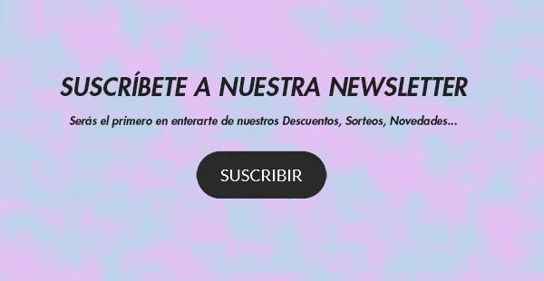 Alta Boletín