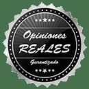 Opiniones reales de Joyería Taffeit