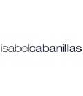 Isabelcabanillas