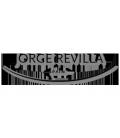 Jorge Revilla