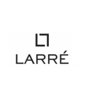 Larré