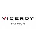Viceroy Fashion