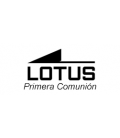 Lotus Relojes Primera Comunión