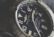 ¿Cómo limpiar relojes de acero inoxidable?